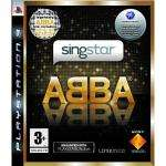 Singstar Abba (PS3) £5.00 @ WH Smith instore