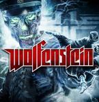 Wolfenstein - PC - £4.99 @ thegamecollection.net