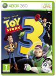 Toy Story 3 XBOX 360 £25 instore @ Asda