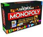 Various Monopoly Games - £9.99 each delivered @ Littlewoods Clearance (ebay outlet)