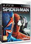 Spider-man: Shattered Dimensions PS3 £24.99 @ ASDA instore only