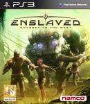 Enslaved PS3/Xbox 360 £21.99 at Gameplay