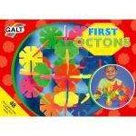 Galt First Octons £4.18 @ Amazon