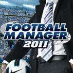 Football Manager 2011 + 20 Sega Classics only £23.99 at Get Games!