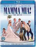 Mamma Mia! Blu-ray £6.99@tescoentertainment