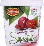 Del Monte Iced Smoothies (Raspberry or Mango) was £3.99 now 50p @ Tesco (instore)