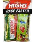 High 5 Race Faster Pack  (reduced from £9.95) £3.50 delivered @ Discount Supplements