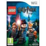 LEGO Harry Potter: Years 1-4 (Wii) - £17.99 @ Gameplay