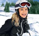 Ski & Snowboarding Goggles £7.99 @ Lidl