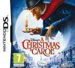 Disney's A Christmas Carol (DS) - Only £9.95 (inc Del) at TheGameCollection