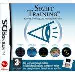 Nintendo Ds Game - Sight Training £5.97 Delivered @ Amazon
