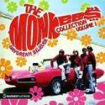 The Monkees - Daydream Believer - The Platinum Collection £2.99 Delivered Play.com!