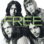 Free - Live At The BBC (2CD) £2.99 delivered @ Play