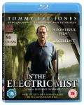 In The Electric Mist Blu Ray - £3.97 Delivered @ Tesco