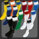 Nike Football Socks. Was £6-99 Now £1-87 @ Newitts