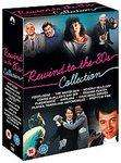 Rewind To The 80s Collection DVD (10 Discs) - £6.16 Delivered @ Zavvi