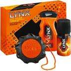 1/2 price on  Lynx Manwash gift set or Dove Indulgent Duo  + 3 for 2 Mix and Match @ Superdrug