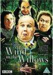 The Wind In The Willows (BBC 2006) (Deluxe Version + Book) £5.95 Delivered @ BASE.com + Quidco