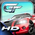 GT Racing (iPad) & Assassin's Creed (iPhone) 59p @ itunes