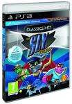 The Sly Collection (All 3 games remastered in HD with move compatibility and trophies!) £23.99 @ The Game Collection