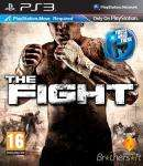 The Fight: Lights Out (Playstation Move) - £19.95 @ MyMemory