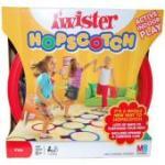 Twister Hopscotch £5.99 delivered @ Play.com