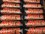 7 Pack (5+2 free) of Mars, Snickers & Twix 2 for £3 @ Martins