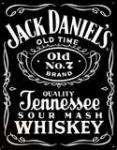 JACK DANIELS 1 LITRE £18.49 AT MORRISONS