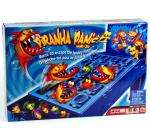 Mattel Piranha Panic Game Half Price only £7.99 @ Home Bargains