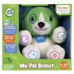 LeapFrog My Pal Scout £13.50 @ Sainsburys
