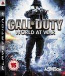 Call of Duty : World at War (COD 5) - £15.85 delivered at Shopto
