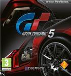 Gran Turismo 5 - PS3 £35.90 @ Tesco