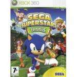 Sega Superstars Tennis - Preowned XBox360 £1.99 delivered @ Gameplay