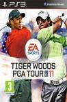 Tiger Woods PGA Tour 11 (PlayStation Move Compatible) £17.99 @ Play