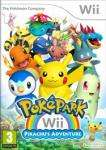 Pokepark Wii - £32.04 Delivered at Tesco Entertainment