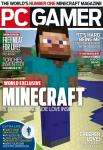 Minecraft alpha price (includes future dlc and expansions) @ minecraft.net
