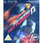 Need For Speed: Hot Pursuit - now up to £32.85 (was £29.85 earlier) @ shopto.net - PS3 only.