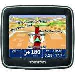 TomTom Start Europe Satellite Navigation System - Black  £79.99 @ Amazon