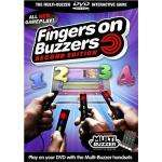 fingers on buzzers 1st and 2nd edition only £1.99 each@HomeBargains