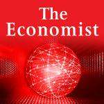 The Economist: 12 issues for £12 + Free 1GB usb pen