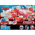 Klik Kit Disney Cars Lightning Macqueen and Mac was £19.99 now £10 @ Amazon