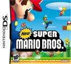 New Super Mario Bros £19.92 delivered !!!!