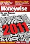 Free £3.95 Moneywise mag (10,000 available)