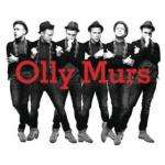 Olly Murs MP3 Album £3.99  at Amazon