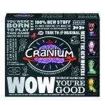 Hasbro Cranium WOW Board Game £10 (£29.99 RRP) @ Empire Stores + 8% Quidco
