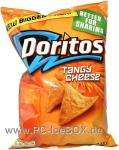 Doritos/Dip for £1 at co-op, reduced from £1.71!!