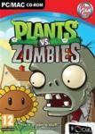 Plants Vs Zombies - PC - £1.98 @ Blockbuster