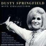 Dusty Springfield CD  - Also Toy Reindeer send away offers -  in todays Express