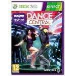 Xbox Kinect - Dance Central - £29.99 @ Comet Instore ( & collect from store)