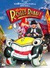 Who Framed Roger Rabbit (Special Edition) [DVD] £2.93 @ Amazon & HMV